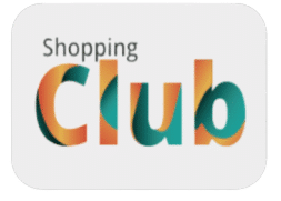 ShoppingClub Global